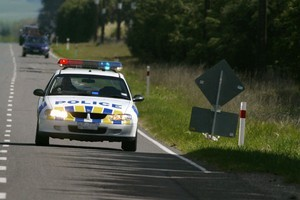 National road policing manager Superintendent Paula Rose says road toll deaths are the sad consequence of people not making good decisions all the time. File photo / Hawke's Bay Today