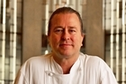 Australian chef Neil Perry. Photo / Supplied