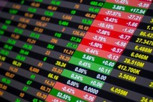 The NZX 50 rose 6.96 to 3332.56 yesterday. Photo / Thinkstock