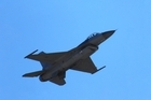 The Israeli military revealed that three fighter-bomber squadrons exercised over Sardinia last week. Photo / Thinkstock