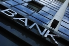 Complaints and inquiries made under the banking ombudsman scheme are running at historically high levels. Photo / Thinkstock