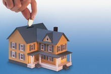 Listed property investing is a way of reducing a porfolio's risk profile and of accessing better assets. Photo / Thinkstock 