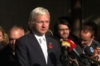 WikiLeaks founder Julian Assange has lost a bitter legal battle to block his extradition from Britain to Sweden to face questioning over allegations of rape and sexual assault.