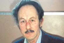 Stewart Murray Wilson. File photo / Supplied