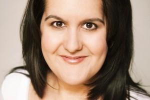 Tasmina Perry. Photo / Supplied