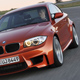 BMW 1M Coupe. Photo / Supplied