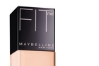 Maybelline New York Fit Me foundation $22.99. Photo / Supplied