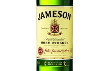 Jameson's sweet barley flavours make it popular. Photo / Supplied