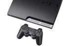 Sony says usage of the PlayStation Network has risen back to pre-hack levels. Photo / Supplied