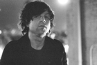 Ryan Adams will play two New Zealand dates next March. Photo / Supplied