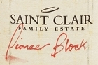 2009 Saint Clair Pioneer Block 4 Sawcut Chardonnay, $30ish. Photo / Supplied