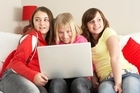 The incident has drawn attention to cyber bullying and its effects. Photo / Thinkstock