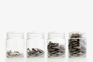 Suggestions of raising eligibility criteria are counter productive and require more balance and evidence. Photo / Thinkstock