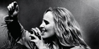 Tour news: Melissa Etheridge, Bon Iver, Earthtonz