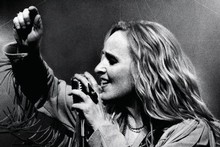 Melissa Etheridge has booked in two tour dates for July. Photo / Supplied 