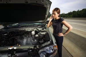 Buying the wrong car can be expensive. Photo / Thinkstock