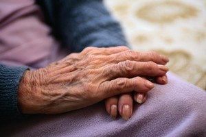 Your chance of living longer and in better health has improved dramatically in the last century, and is likely to keep improving. Photo / Getty Images