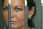 Schapelle Corby, shocked at her 20-year sentence for drug smuggling, has always maintained her innocence. Photo / Getty Images