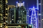 The glitzy allure of Dubai may captivate but be privy to the tough rules imposed so as not to get too swept up in the moment. Photo / Thinkstock