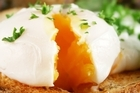 Eggs are an option to choose if you'd like to look beyond meat. They are generally cheap, and rich in protein. Photo / Thinkstock