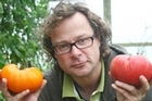 Hugh Fearnley-Whittingstall has cut out meat for his health. Photo / Supplied