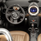 Mini Roadster. Photo / Supplied