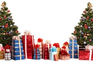 Kids' dream gifts are less traditional. Photo / Thinkstock