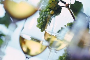 McGuigan Wines has been named International Winemaker of the Year. Photo / Thinkstock