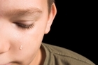 Where is the talk about helping New Zealand's children in an election year? Photo / Thinkstock