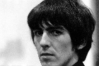 George Harrison is largely thought to be the Beatle who changed the most, which the movie of his life explores. Photo / Supplied