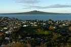 Buyer worry over economy and turmoil in Europe are affecting Auckland property sales, say experts. Photo / Paul Estcourt