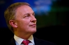 Labour's Phil Goff is wrong on welfare, writes contributor Lindsay Mitchell. Photo / Dean Purcell