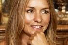 Collette Dinnigan. Photo / Supplied