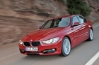 BMW. Photo / Supplied
