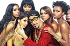 Ali G's hometown is having a name change. Photo / Supplied