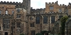 View: Durham, England 