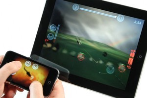 Head teachers reject the report suggesting video games have educational benefits. Photo / Supplied