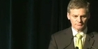 Watch: Mood of the Boardroom: English-Cunliffe debate Q&A