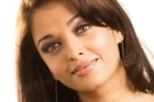 Aishwarya Rai Bachchan and her husband Abhishek are parents for the first time. Photo / Supplied