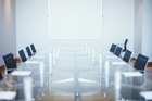 This year's Mood of the Boardroom is relatively upbeat. Photo / Thinkstock