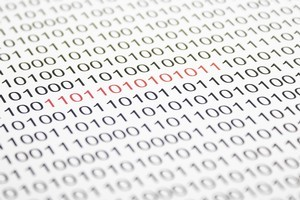 Iran cybercrime experts claim to have found a way of controlling the Duqu virus. Photo / Thinkstock