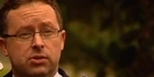 Watch: Qantas and unions to go to arbitration