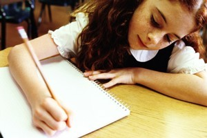 National is planning a national grading system for NZ primary schools. Photo / Thinkstock