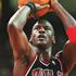 7. Michael Jordan. Photo / Getty Images