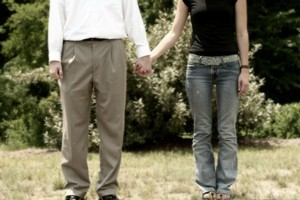 Can a man and woman just be friends? Photo / Thinkstock