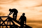 Keep a close eye on contractors, warns an Auckland apartment owner. Photo / Thinkstock