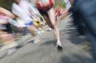 In the Investment Olympic Games marathon, shares tend to be the favourites, with property also a main contender. Photo / Thinkstock
