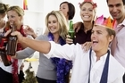 Employers need to lay down the rules to staff before the party. Photo / Thinkstock
