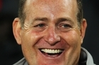 Former Wallabies player David Campese. Photo / Getty Images