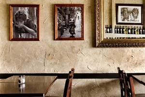 Cafe Latte, Pt Chevalier. Photo / Babiche Martens